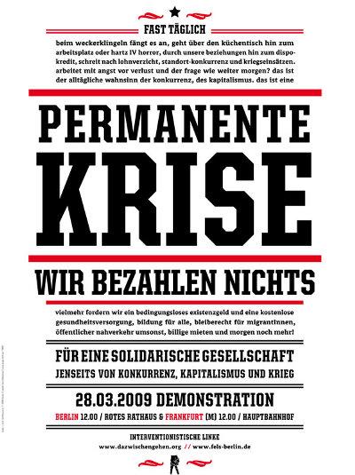 schwarze risse berlin
